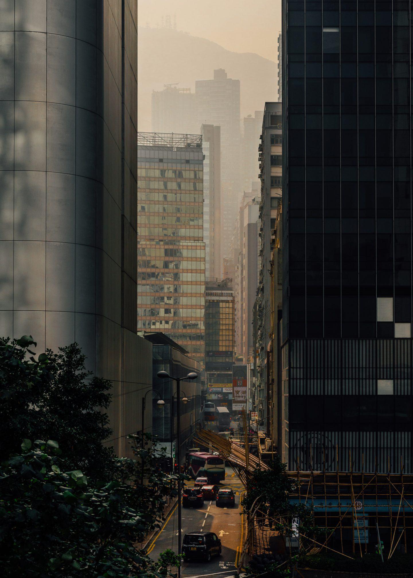 ignant-danielmueller-hongkong-72