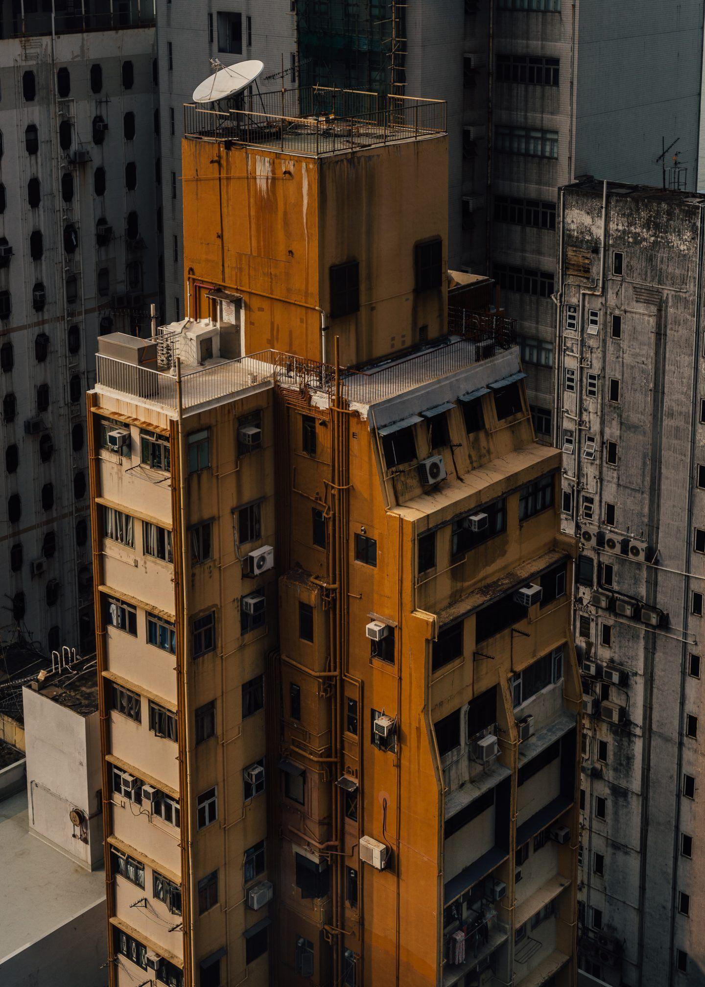 ignant-danielmueller-hongkong-75