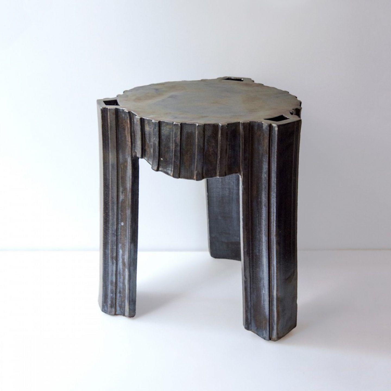 IGNANT-Design-Floris-Wubben-001