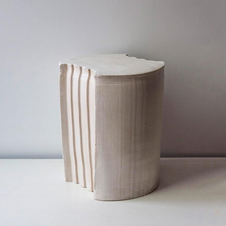 IGNANT-Design-Floris-Wubben-002