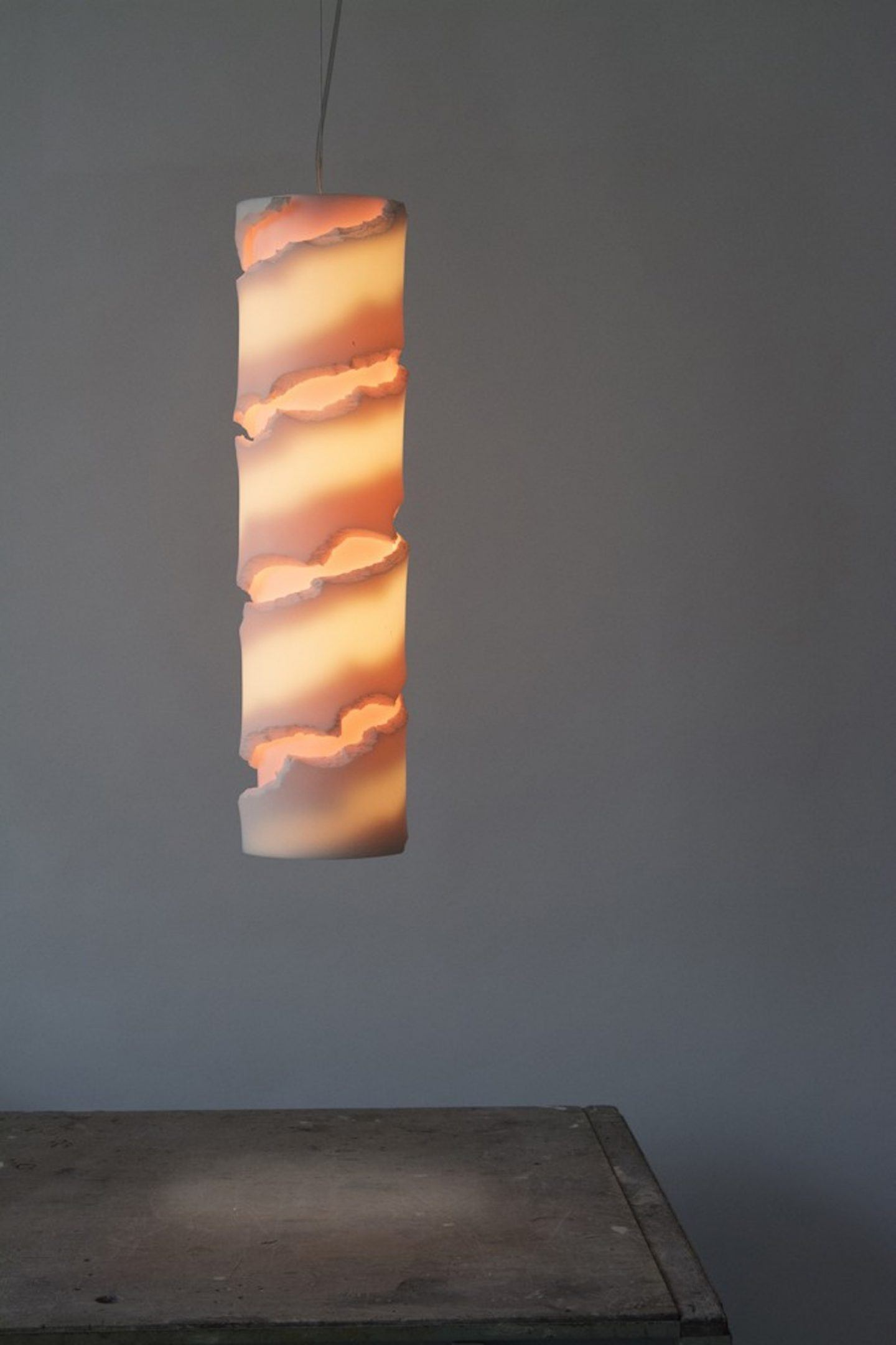 IGNANT-Design-Floris-Wubben-004