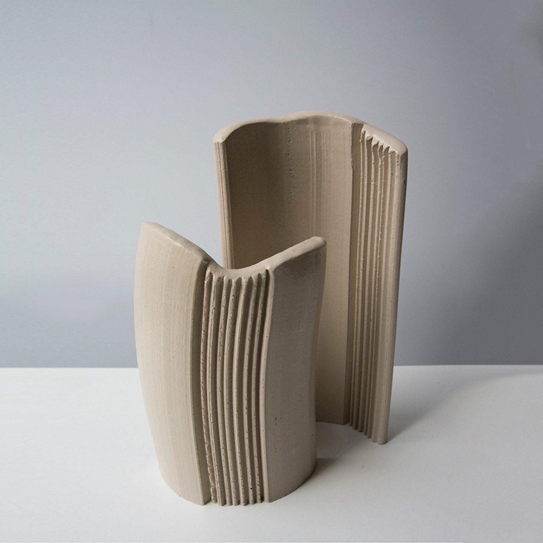 IGNANT-Design-Floris-Wubben-008