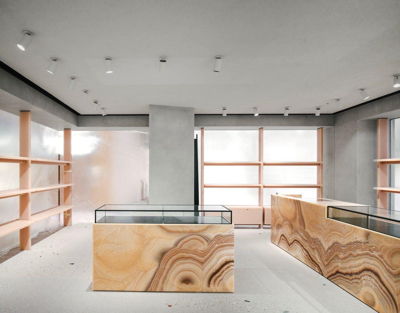 IGNANT-Design-Interior-Al-Jawad-Pike-Celine-Store-11