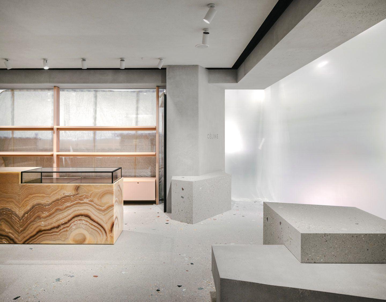 IGNANT-Design-Interior-Al-Jawad-Pike-Celine-Store-12