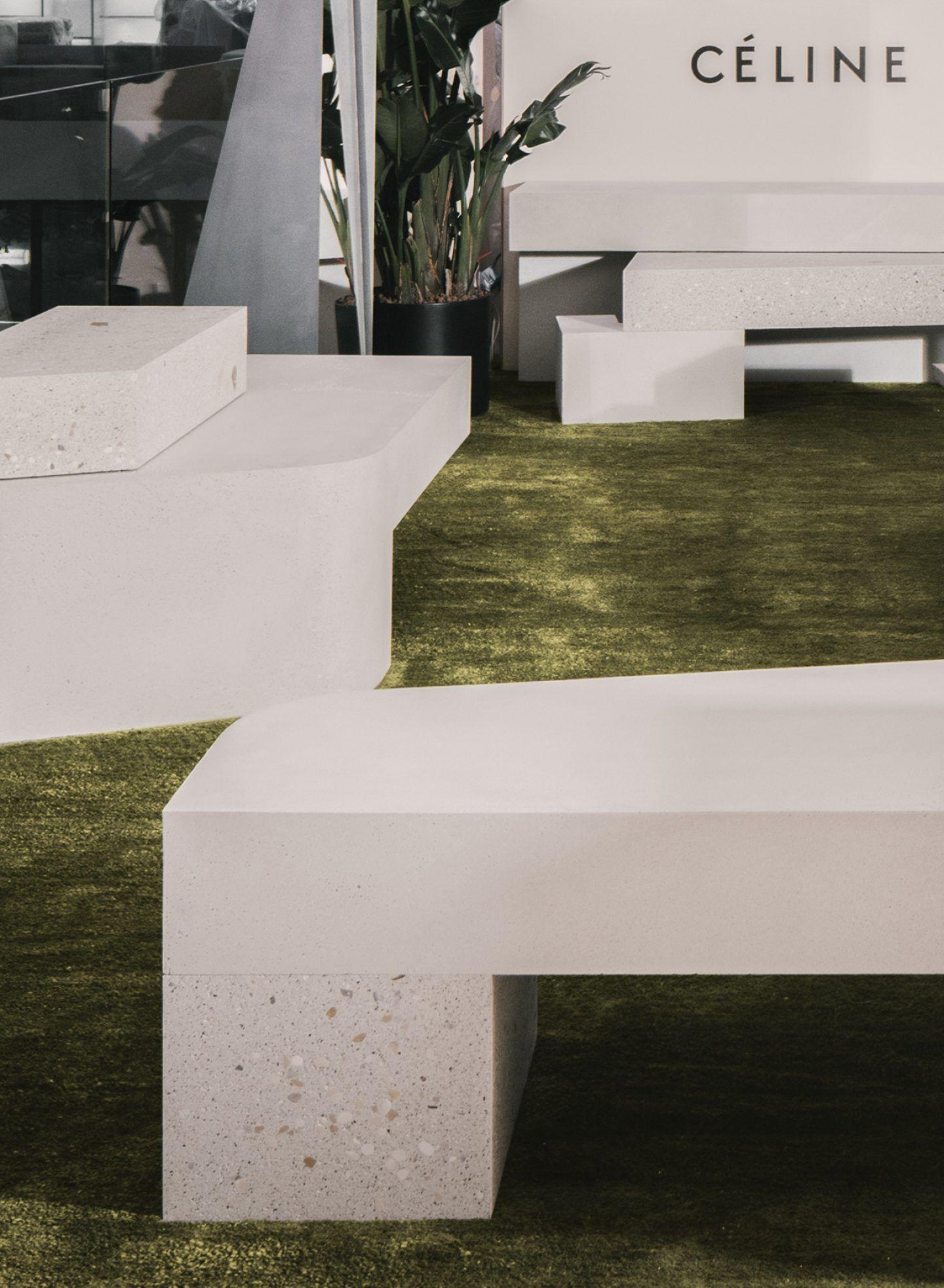 IGNANT-Design-Interior-Al-Jawad-Pike-Celine-Store-14