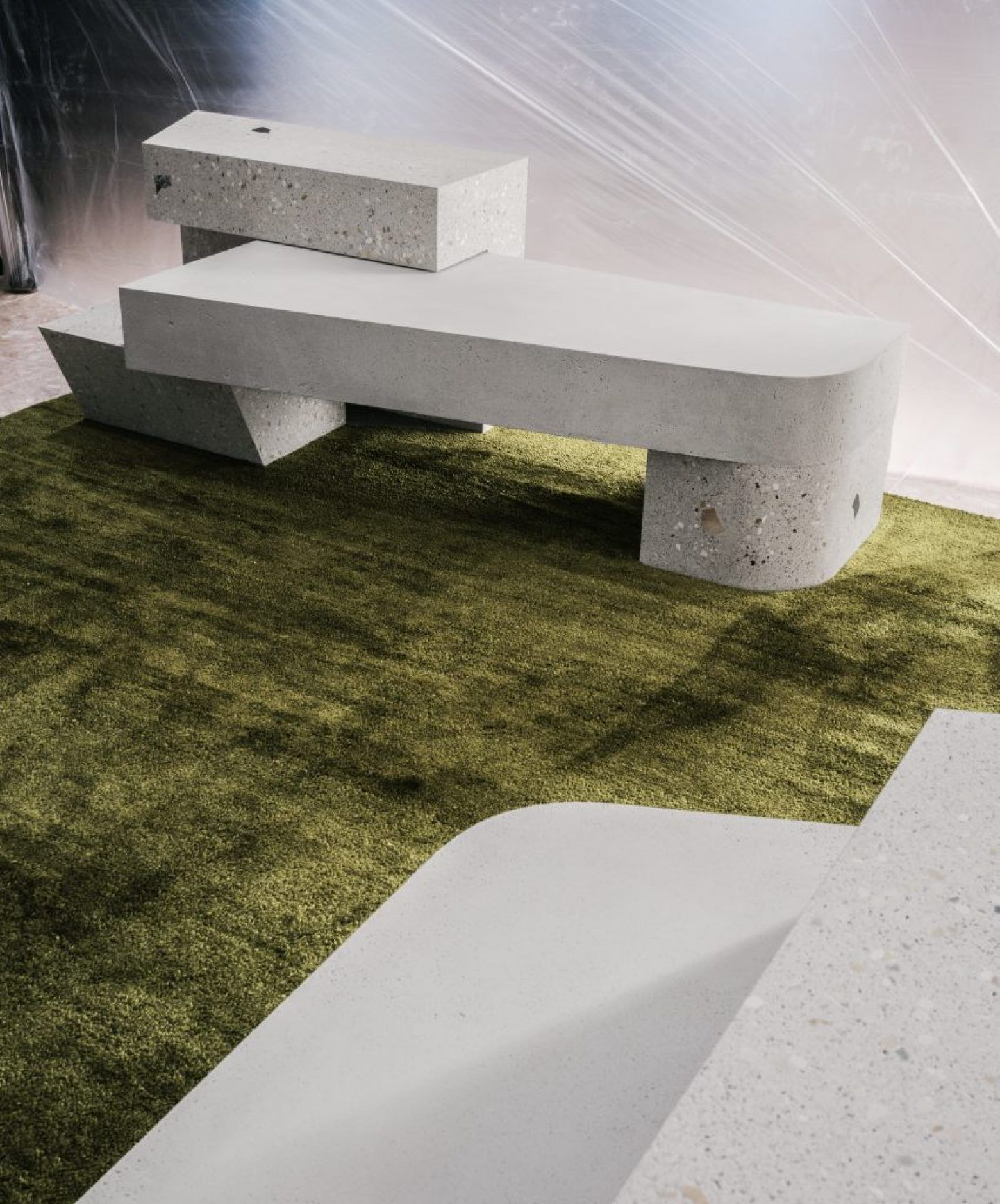 IGNANT-Design-Interior-Al-Jawad-Pike-Celine-Store-15