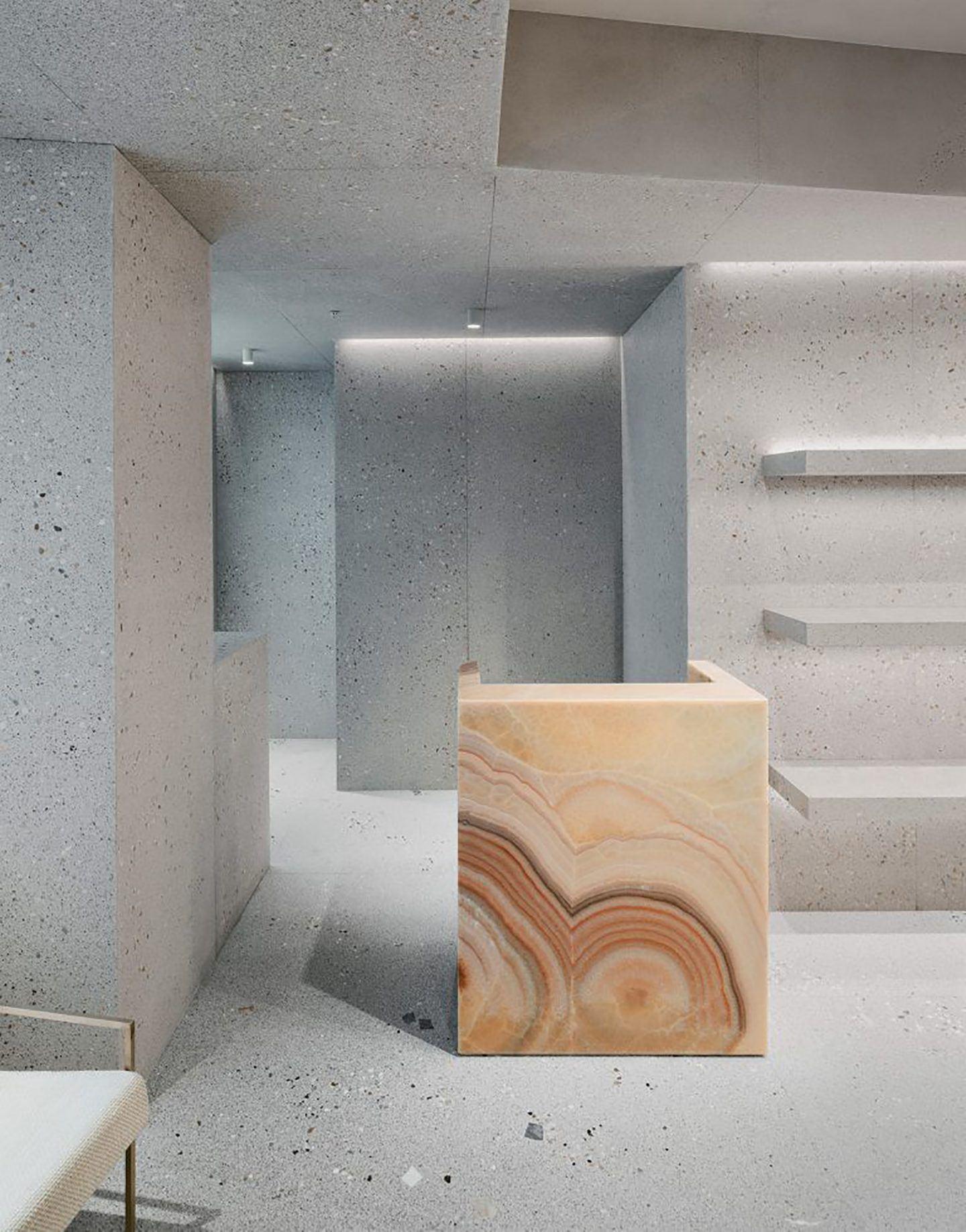 IGNANT-Design-Interior-Al-Jawad-Pike-Celine-Store-2