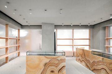 IGNANT-Design-Interior-Al-Jawad-Pike-Celine-Store-3
