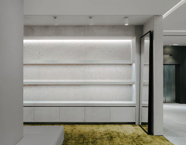 IGNANT-Design-Interior-Al-Jawad-Pike-Celine-Store-7