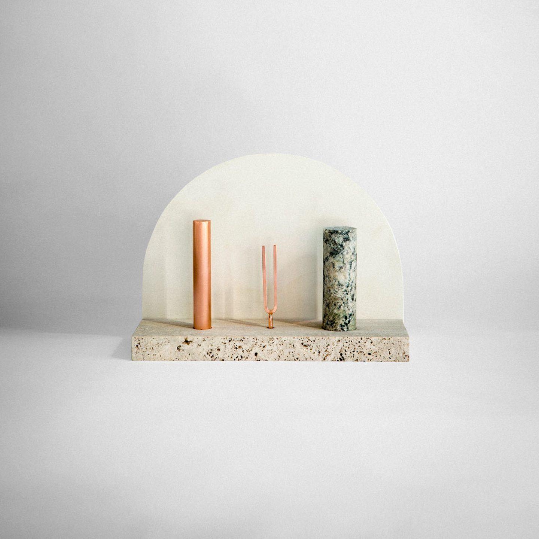 IGNANT-Design-Ossimorri-Studiopepe-1