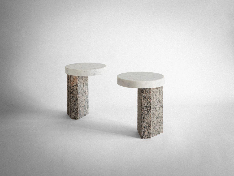 IGNANT-Design-Ossimorri-Studiopepe-10