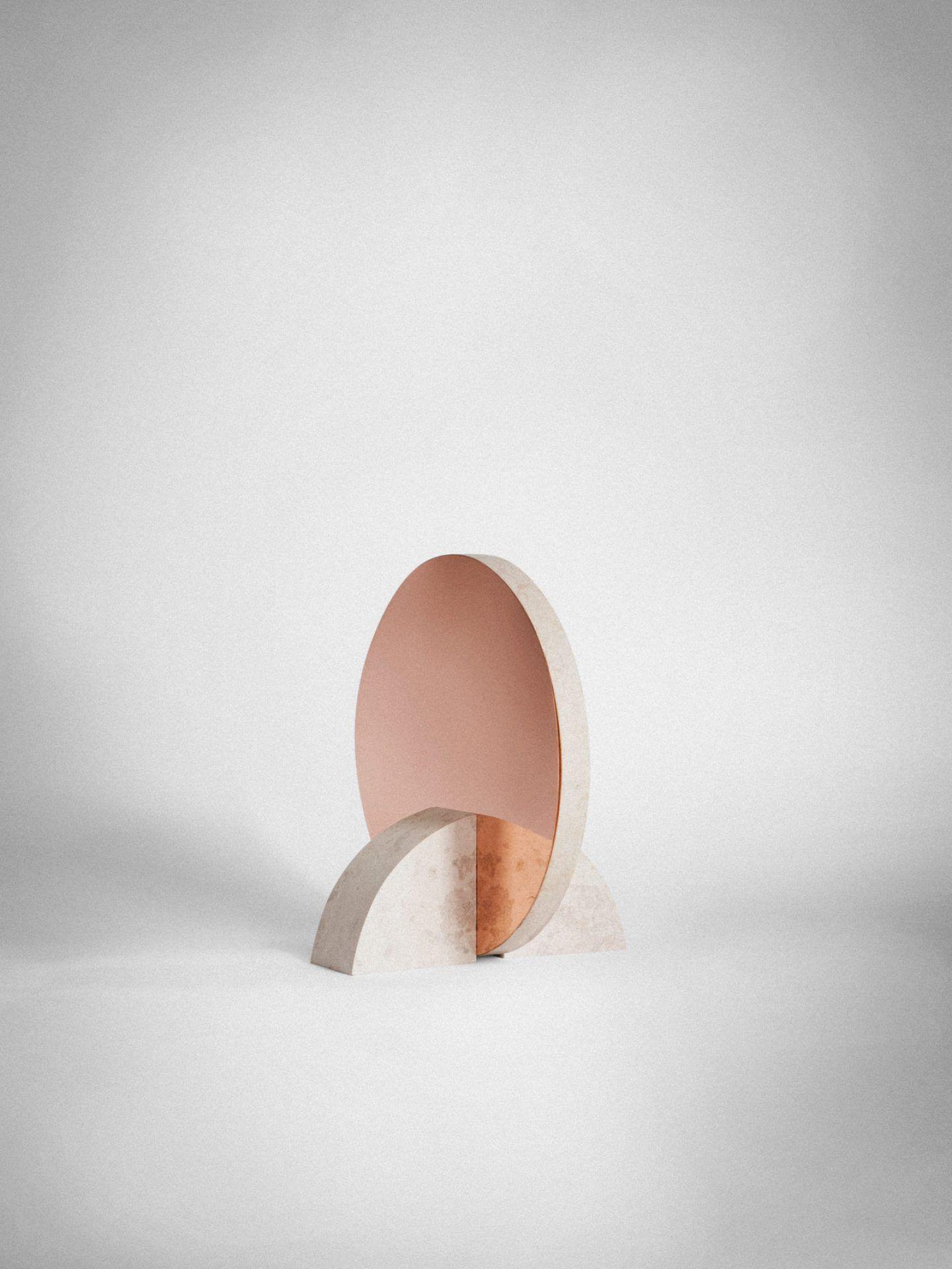 IGNANT-Design-Ossimorri-Studiopepe-2