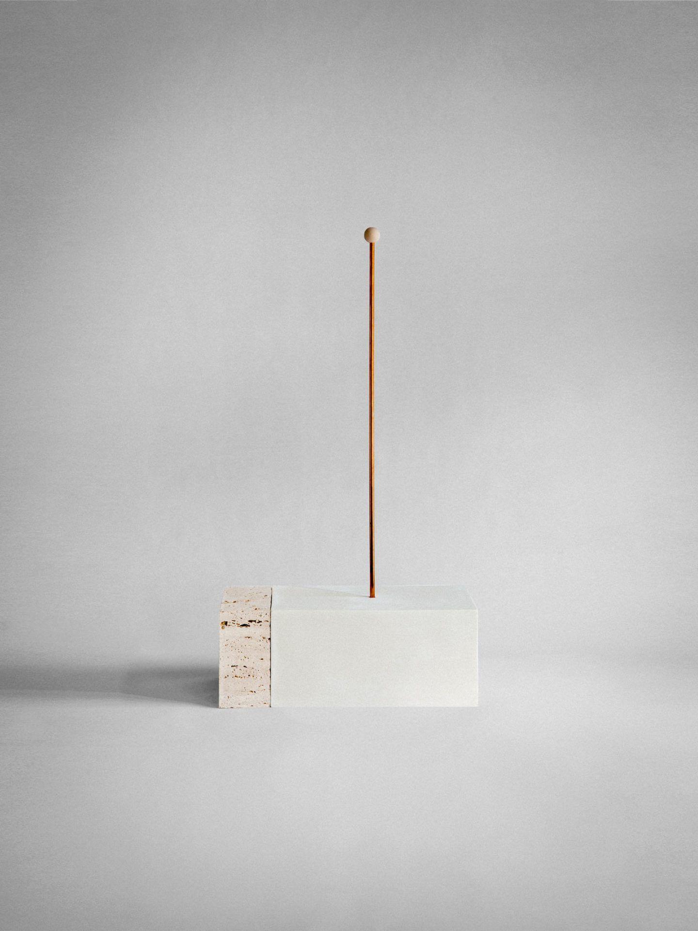IGNANT-Design-Ossimorri-Studiopepe-3