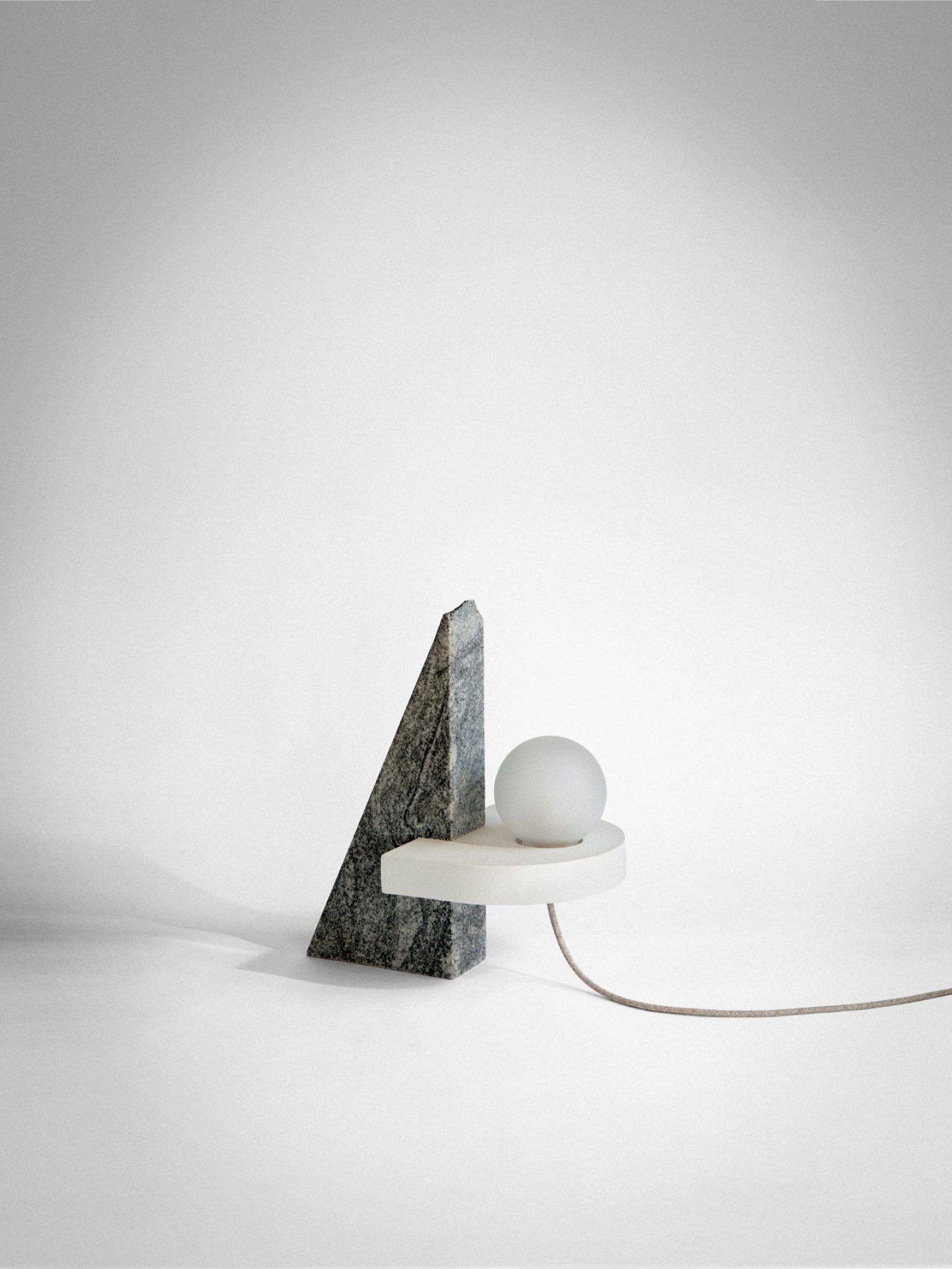IGNANT-Design-Ossimorri-Studiopepe-4