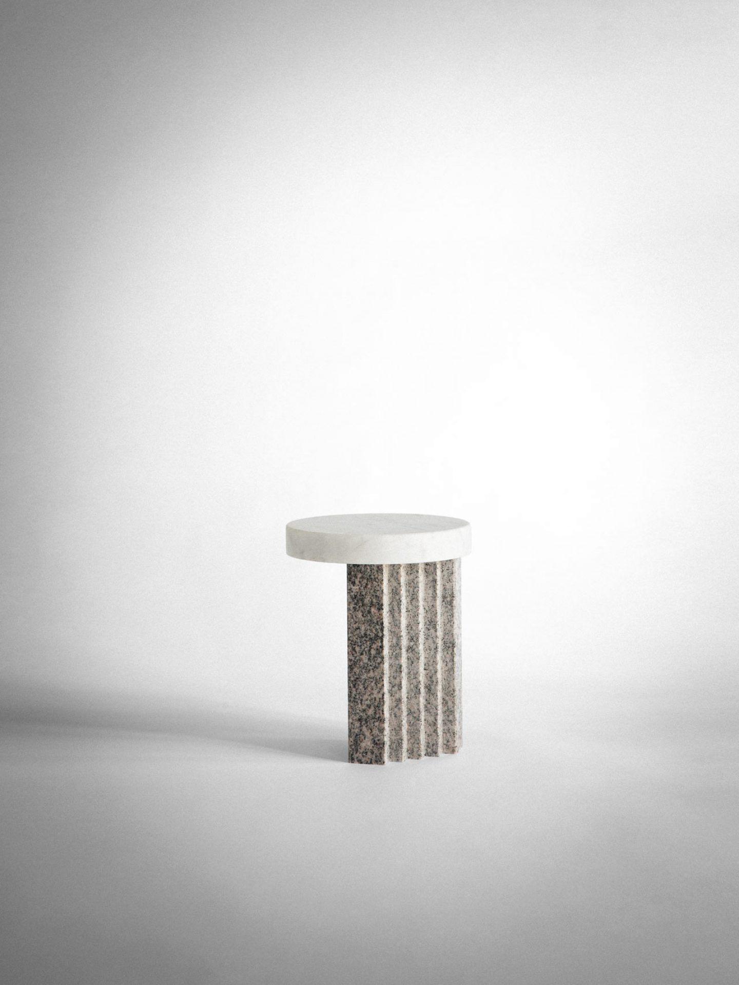 IGNANT-Design-Ossimorri-Studiopepe-6