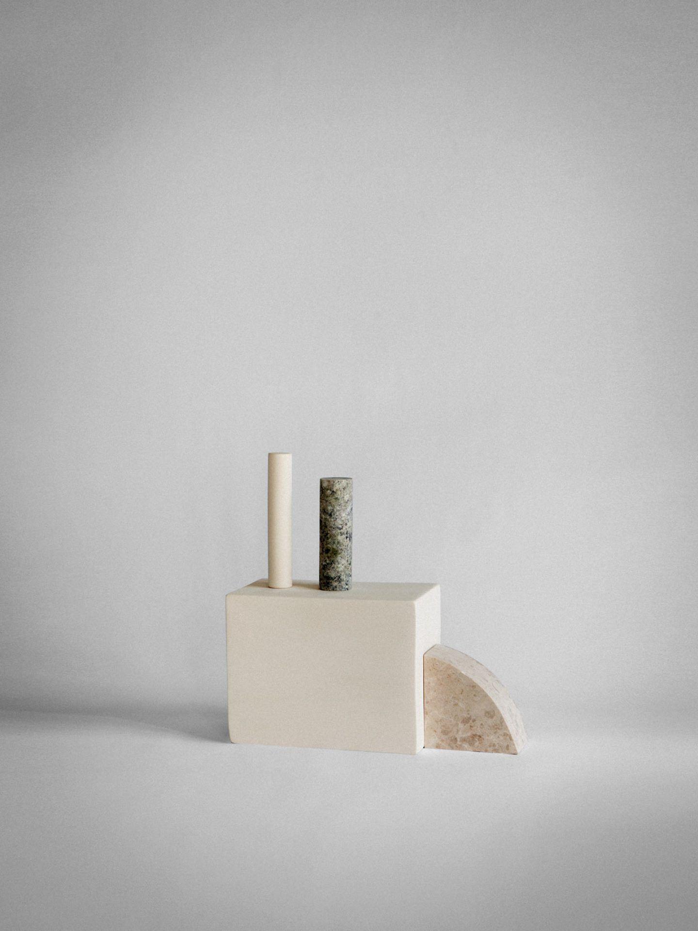 IGNANT-Design-Ossimorri-Studiopepe-7
