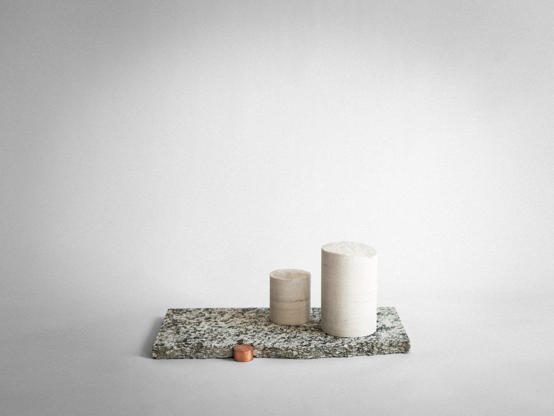 IGNANT-Design-Ossimorri-Studiopepe-8