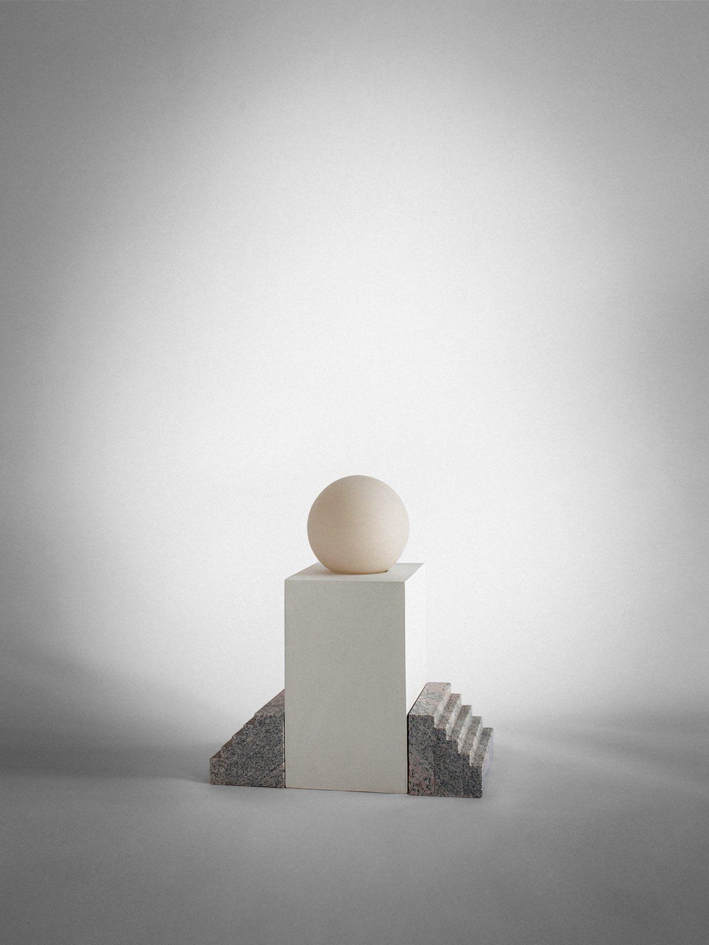 IGNANT-Design-Ossimorri-Studiopepe-9