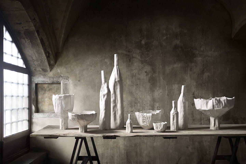 IGNANT-Design-Paola-Paronetto-008