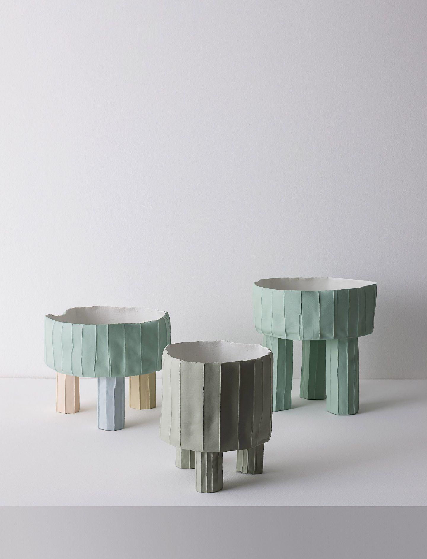 IGNANT-Design-Paola-Paronetto-012