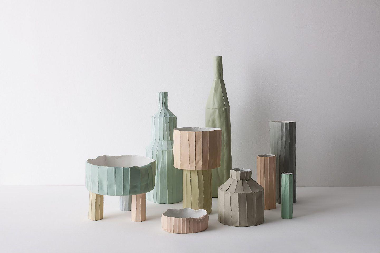 IGNANT-Design-Paola-Paronetto-013
