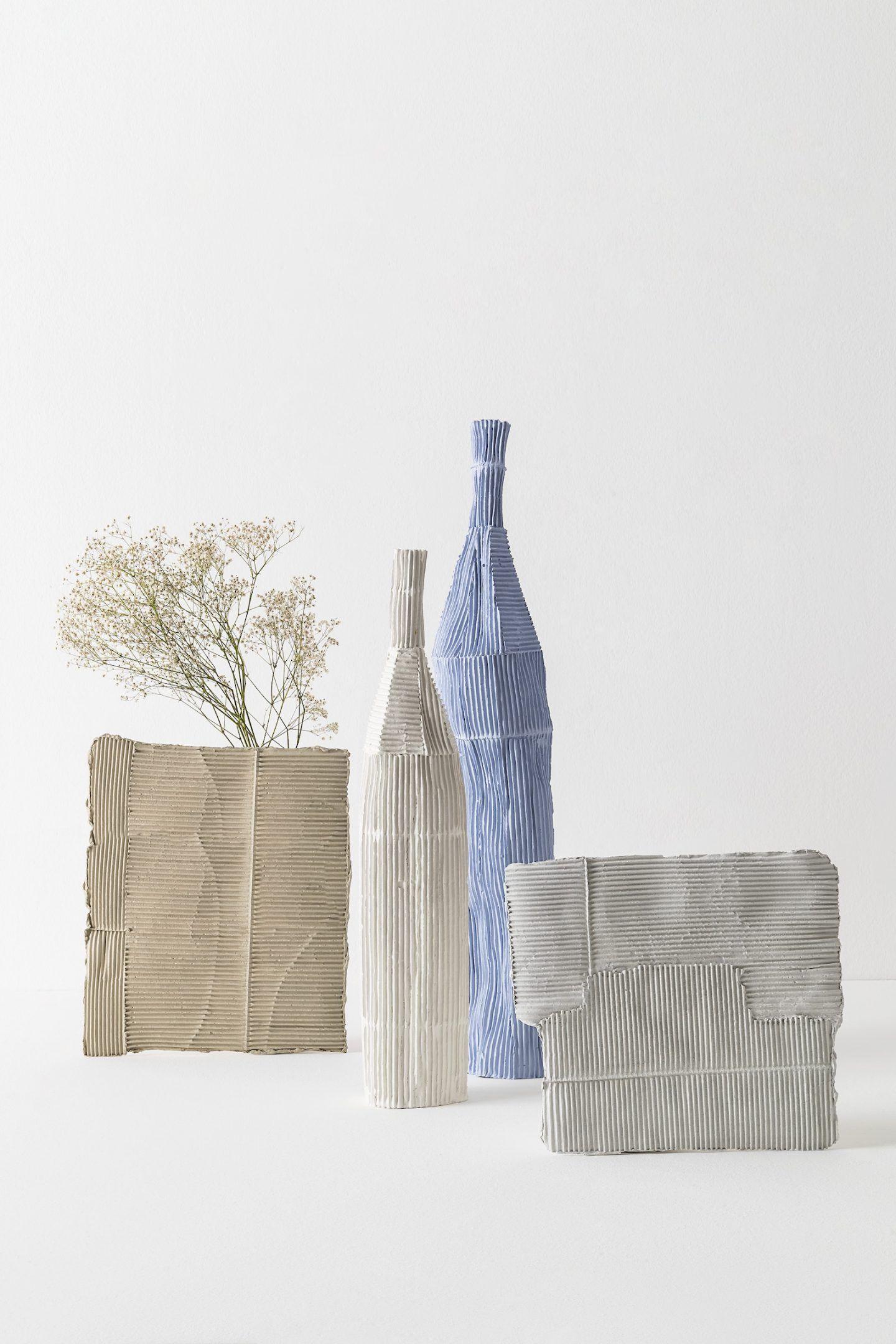 IGNANT-Design-Paola-Paronetto-015