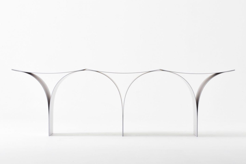 IGNANT-Design-Shinya-Oguchi-Arch-1