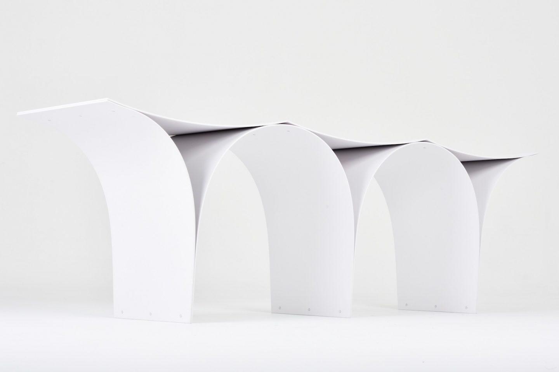 IGNANT-Design-Shinya-Oguchi-Arch-2
