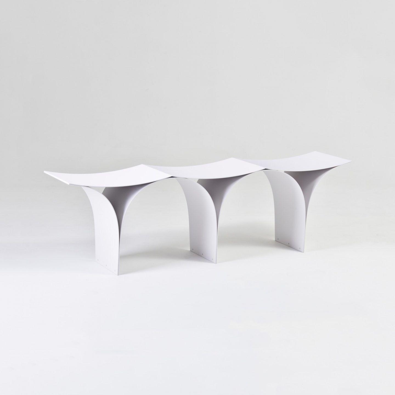 IGNANT-Design-Shinya-Oguchi-Arch-3