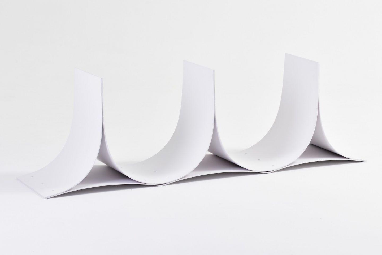 IGNANT-Design-Shinya-Oguchi-Arch-5