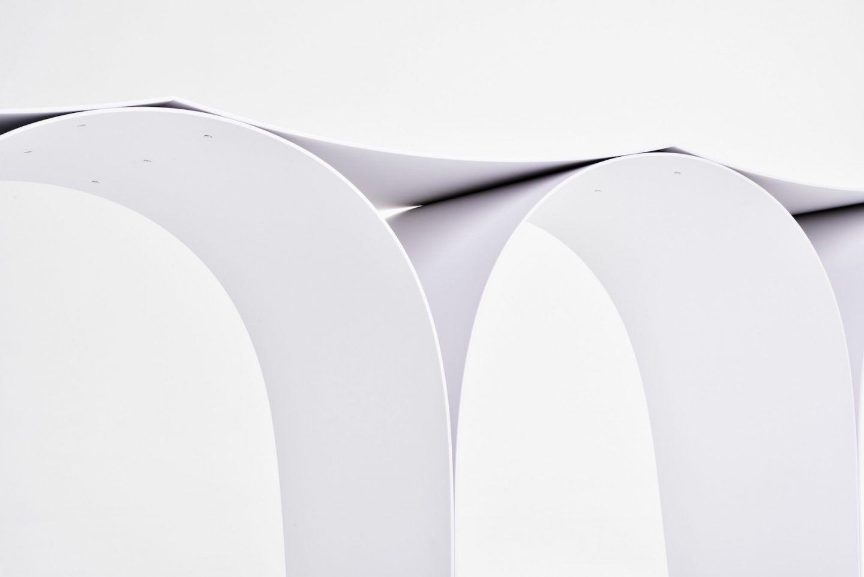 IGNANT-Design-Shinya-Oguchi-Arch-6