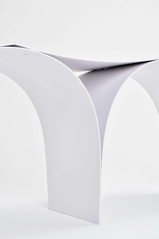 IGNANT-Design-Shinya-Oguchi-Arch-7