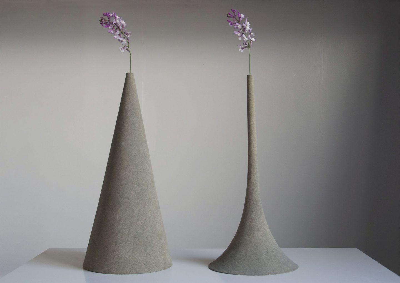 IGNANT-Design-Yukihiro-Kaneuchi-Sand-2-2