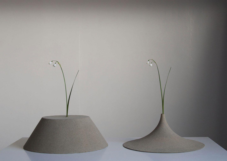 IGNANT-Design-Yukihiro-Kaneuchi-Sand-2-3