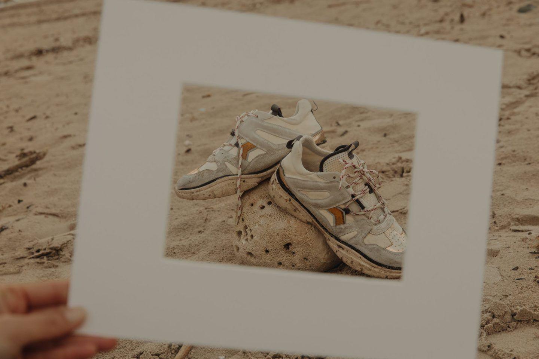 IGNANT-Photography-Charlotte-Lapalus-13