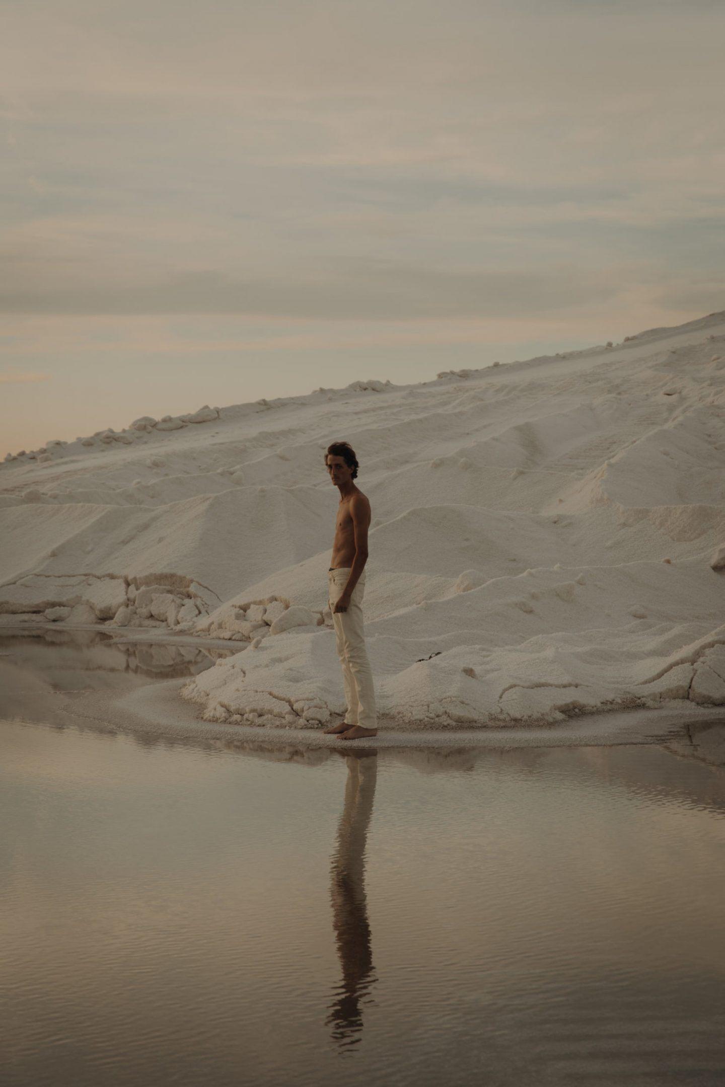 IGNANT-Photography-Charlotte-Lapalus-14
