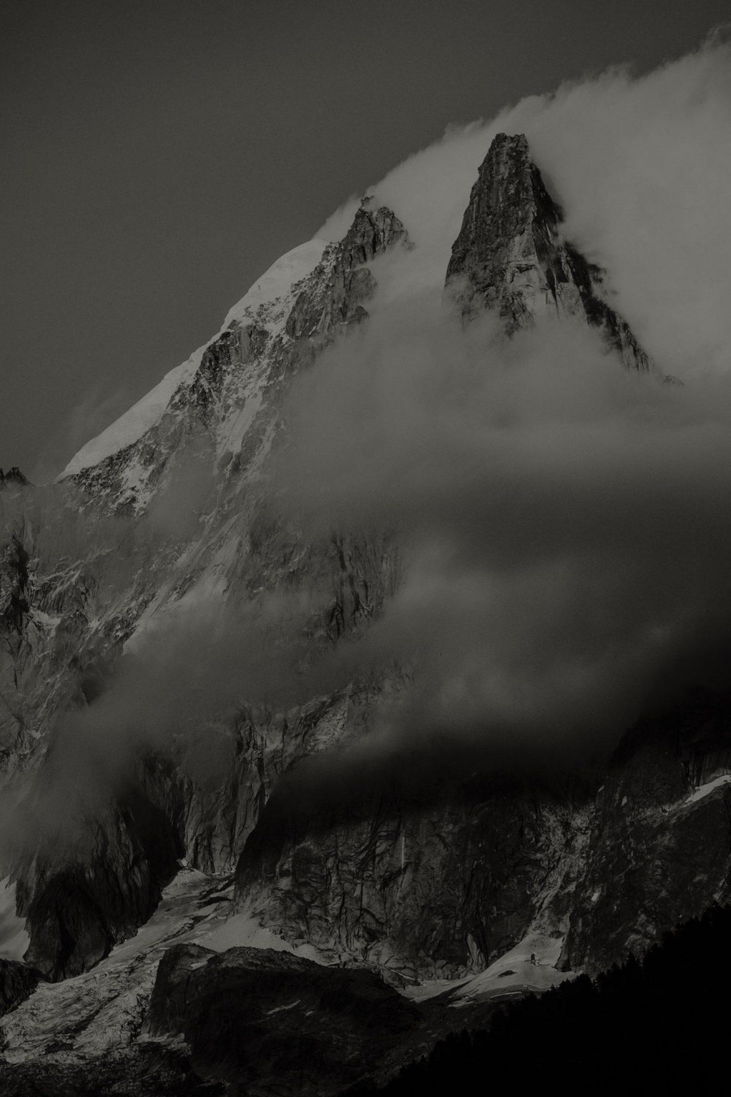 IGNANT-Photography-Charlotte-Lapalus-21
