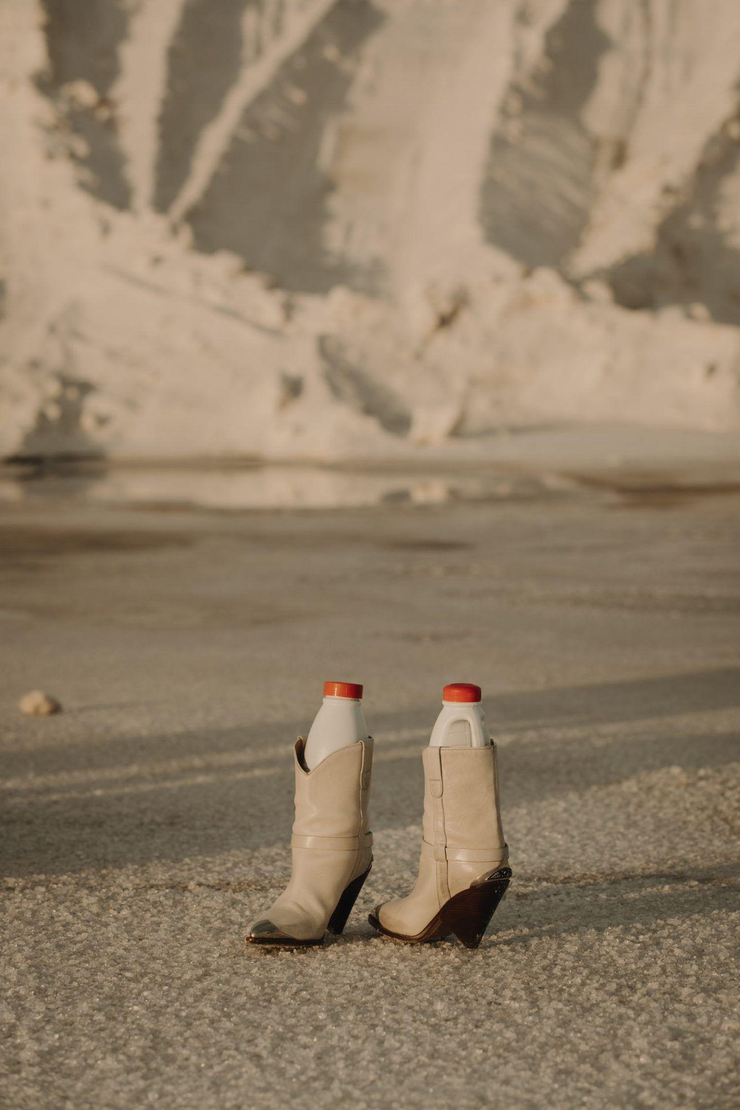 IGNANT-Photography-Charlotte-Lapalus-26
