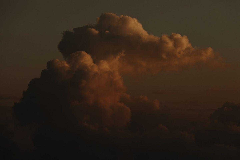 IGNANT-Photography-Charlotte-Lapalus-29