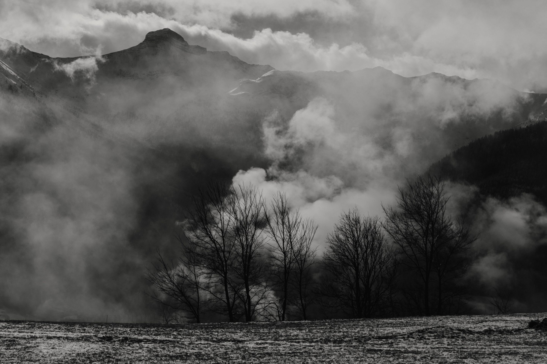 IGNANT-Photography-Charlotte-Lapalus-3