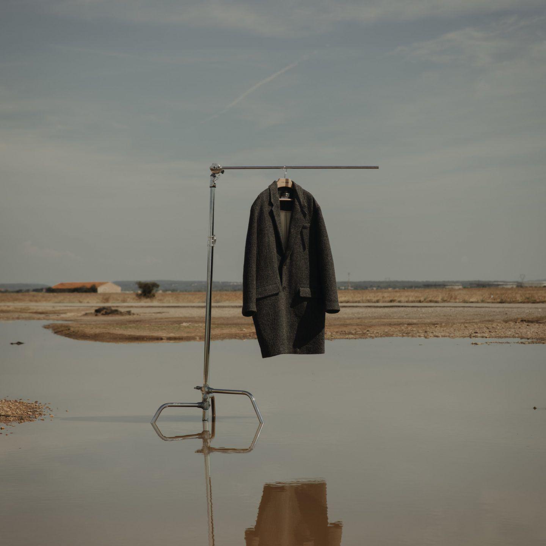 IGNANT-Photography-Charlotte-Lapalus-5