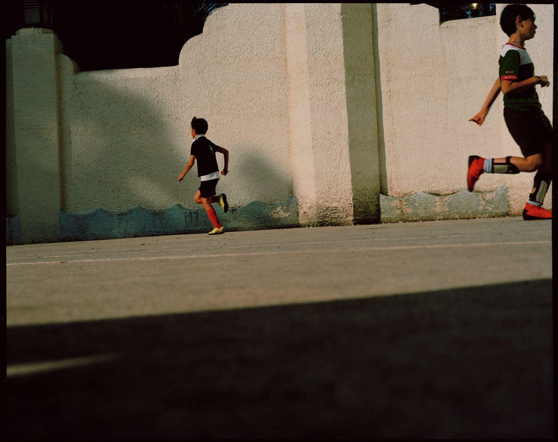 IGNANT-Photography-Joe-Perri-Mexico-1