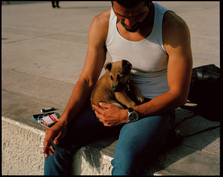 IGNANT-Photography-Joe-Perri-Mexico-11