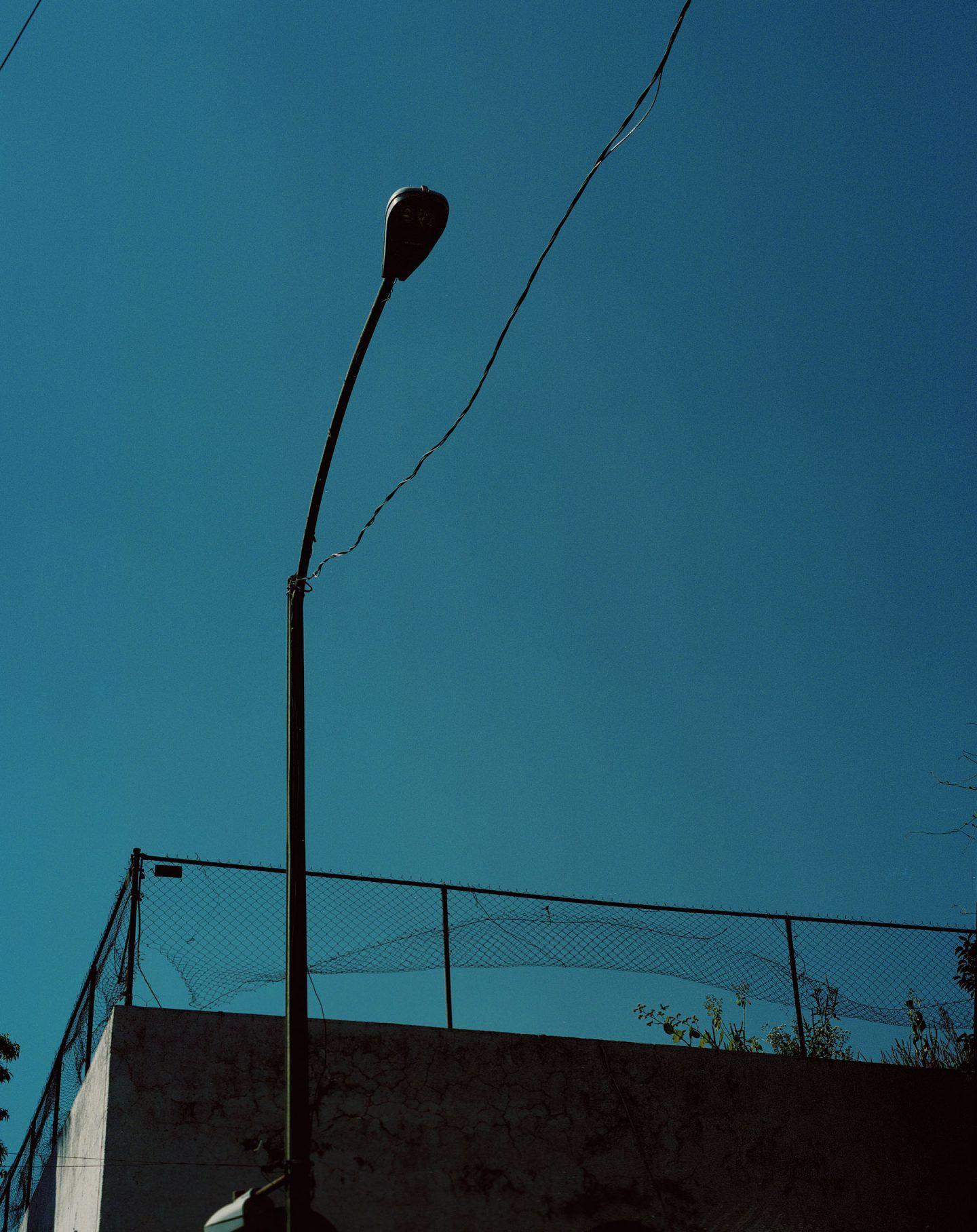 IGNANT-Photography-Joe-Perri-Mexico-12