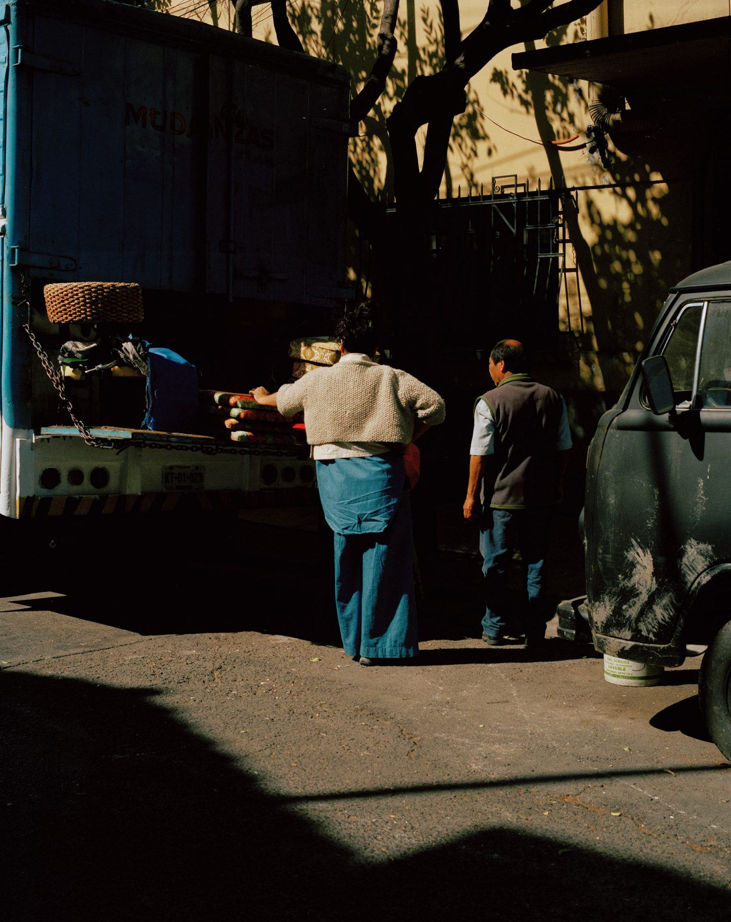 IGNANT-Photography-Joe-Perri-Mexico-13