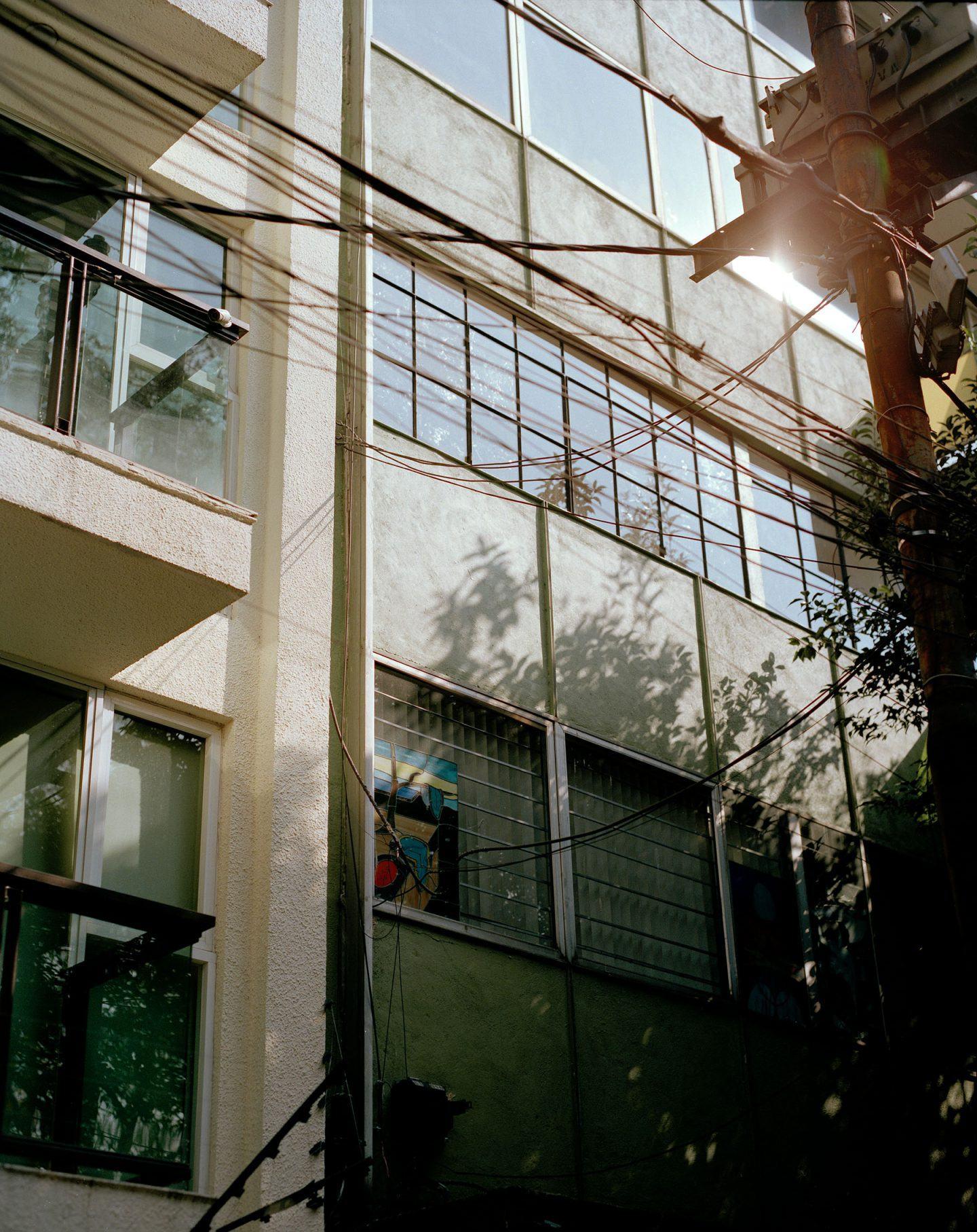 IGNANT-Photography-Joe-Perri-Mexico-14