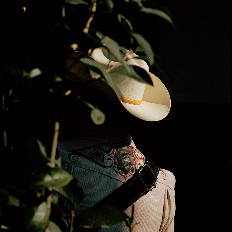 IGNANT-Photography-Joe-Perri-Mexico-16