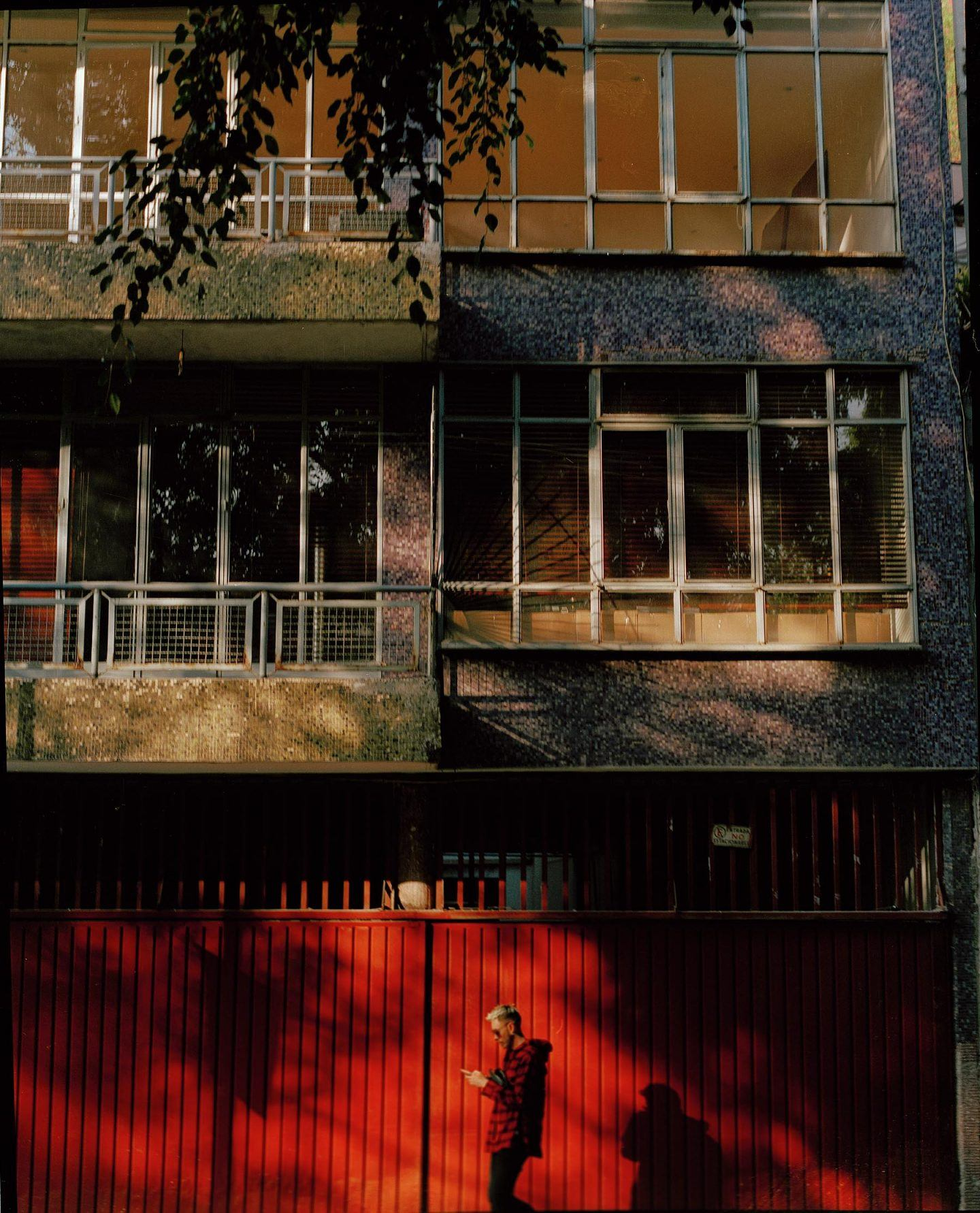IGNANT-Photography-Joe-Perri-Mexico-29