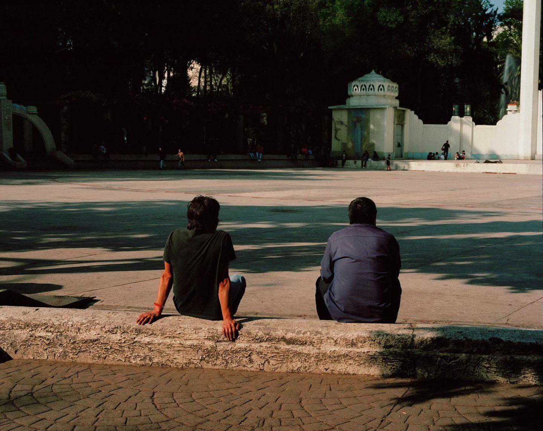 IGNANT-Photography-Joe-Perri-Mexico-33