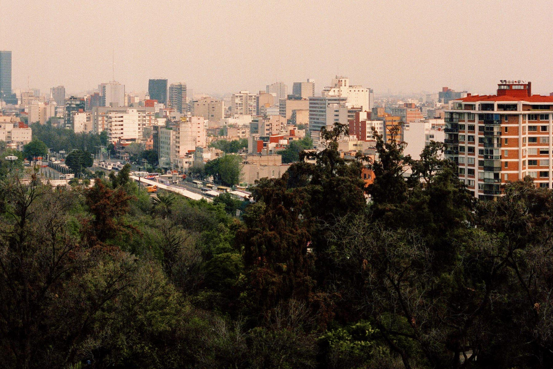 IGNANT-Photography-Joe-Perri-Mexico-34